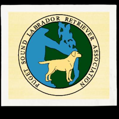 PSLRA Membership Payments
