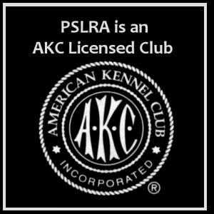 Puget Sound Labrador Retriever Association | Promoting the